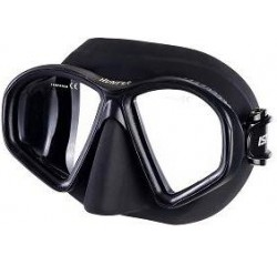 IST Hunter Mask